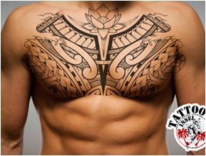 maori polynesian tattoo tattoo 39 s pinterest tattoo. Black Bedroom Furniture Sets. Home Design Ideas