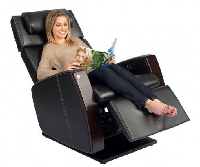 Pcx 720 Perfect Chair Zero Gravity Recliner Perfect Chair Recliner