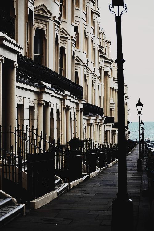 Etcetera Brighton England Brighton England