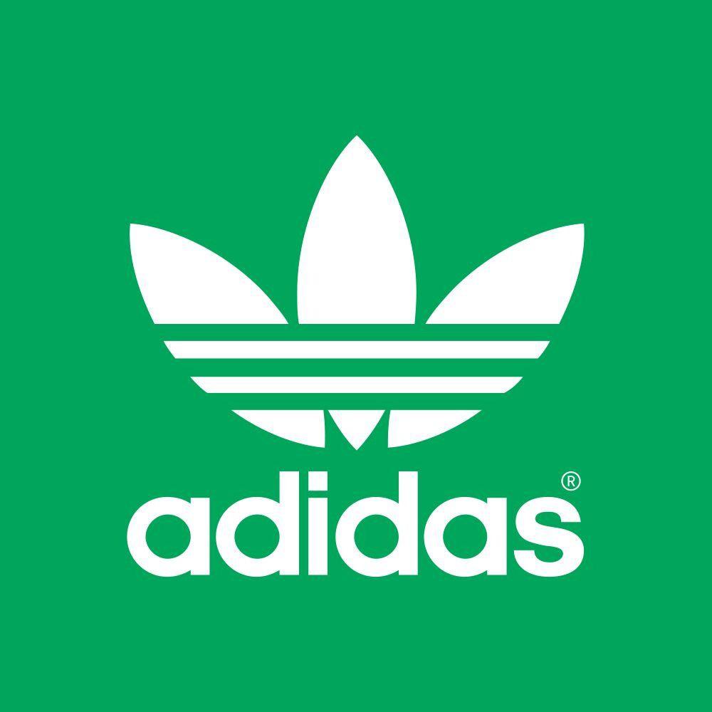 Adidas Originals Adidas Fondos Para Iphone Fondos De