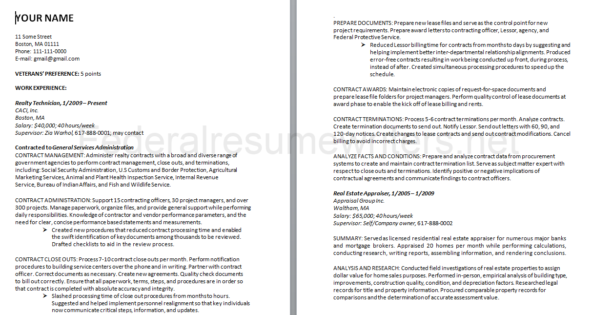 ksa resume writing 28 images federal level resume