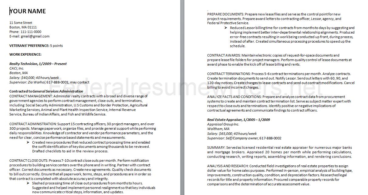 Ksa Samples Http Www Federalresumewriters Net Ksa Samples Professional Resume Samples Resume Writing Services Resume Examples