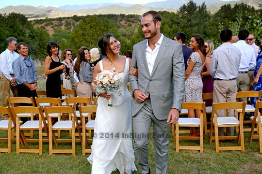 Sabloff/Salasko Wedding Photos | Pictage