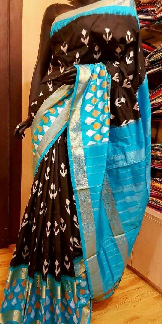 Pochampally silk sarees in bangalore dating