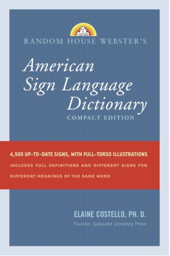Free Sign Language Printables And Resources Homeschool Giveaways Sign Language Dictionary American Sign Language Sign Language