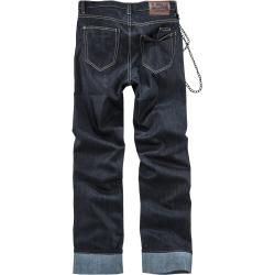 Gas Monkey Garage Worker Jeans #wintergrunge
