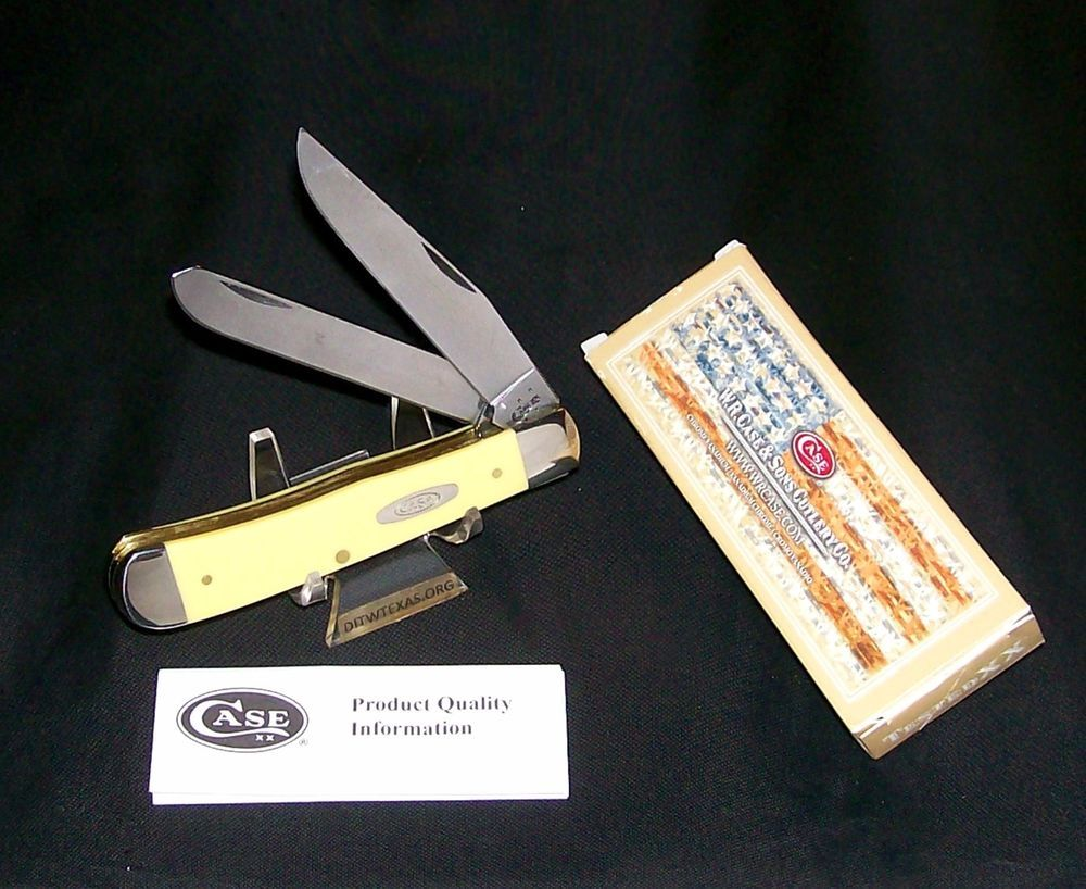 Pin on American Made Lockback Knife