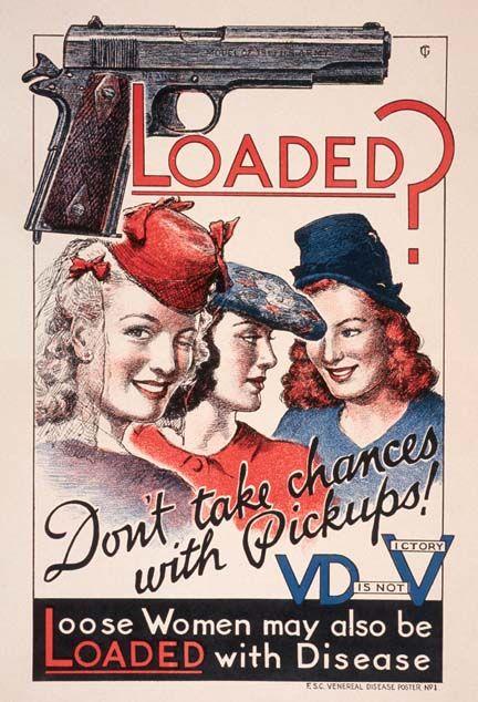 Vintage Deluxe | cool old stuff | Funny vintage ads, Retro