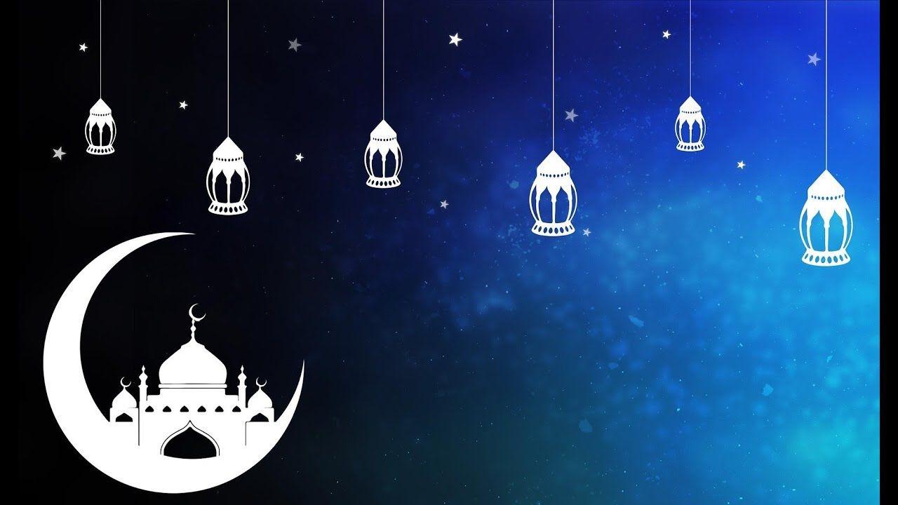 Ramadan Mubarak 2020 Ahlan Wa Sahlan Ya Ramadan اهلا وسهلا يا رمضان Eid Mubarak Pic Eid Mubarak Eid Mubarak Quotes