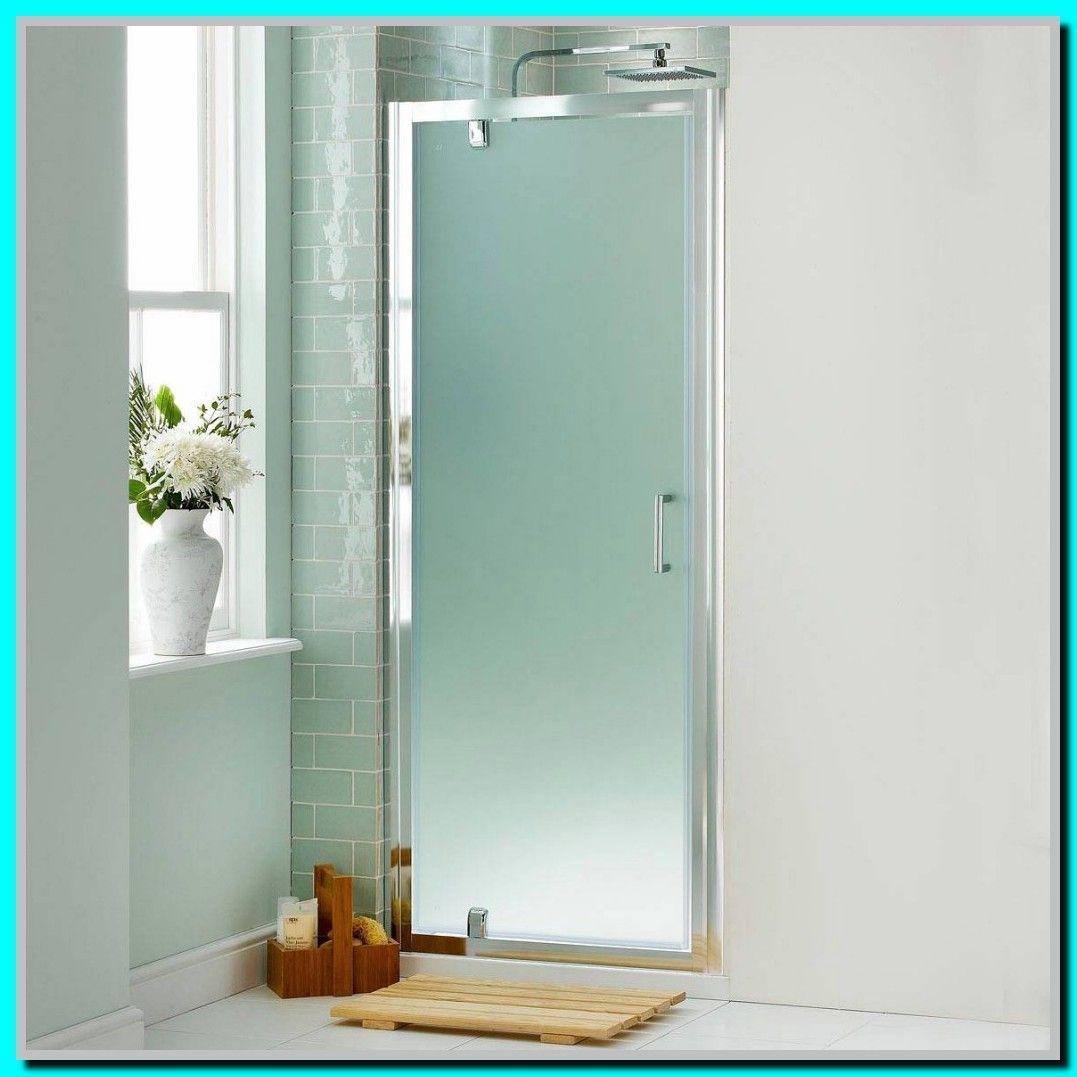 68 Reference Of Glass Door Bathroom Modern Interior Doors In 2020 Frosted Glass Shower Door Minimalist Bathroom Design Bathroom Shower Doors