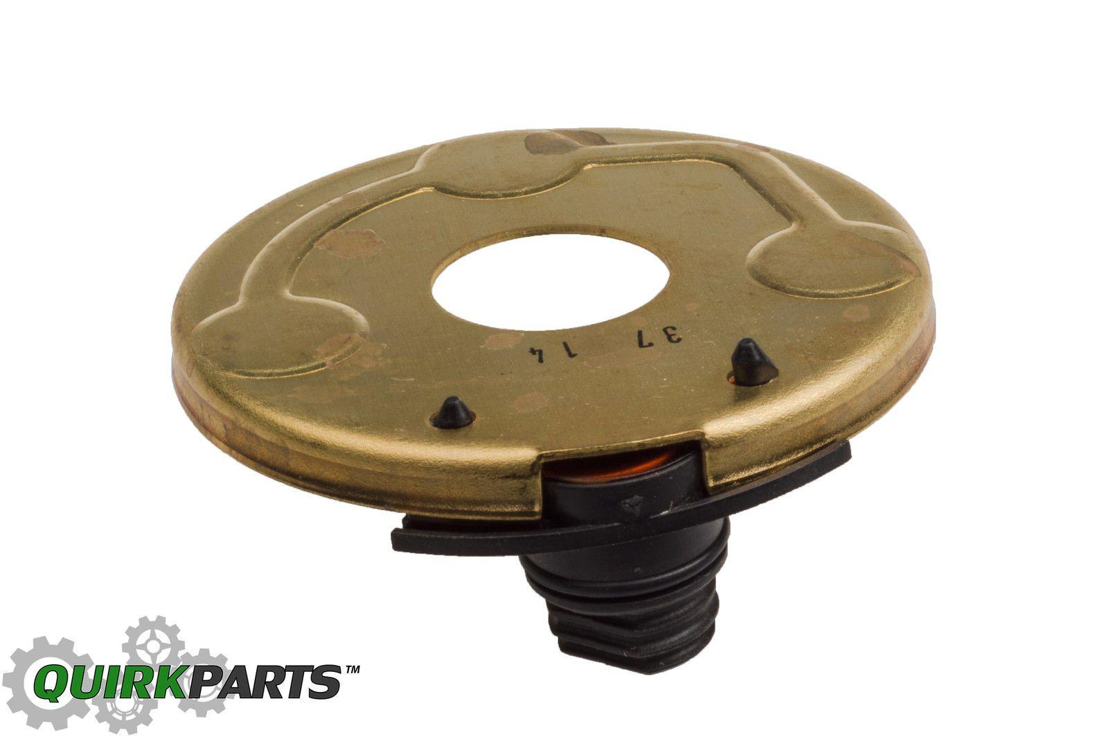 medium resolution of ford f250 f350 6 9l 7 3l idi diesel fuel bowl fuel filter heater f2tz9j294a ebay