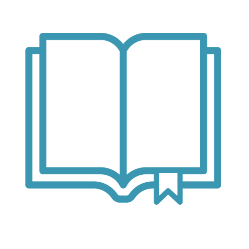 Our Four Fold Approach Bible Study Fellowship Bible Study Fellowship Bible Study Church Logo