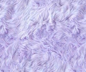 Purple Fur Texture Tap To See More Of The Coolest Texturized Pattern Wallpapers Mobile9 Blue And Purple Purple Dark Wallpaper