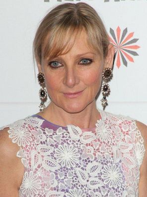 lesley sharp anthropology