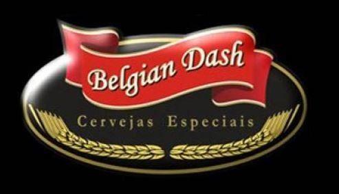 Belgian Dash - Bar de cervejas especiais localizado em Goiânia/Goiás.