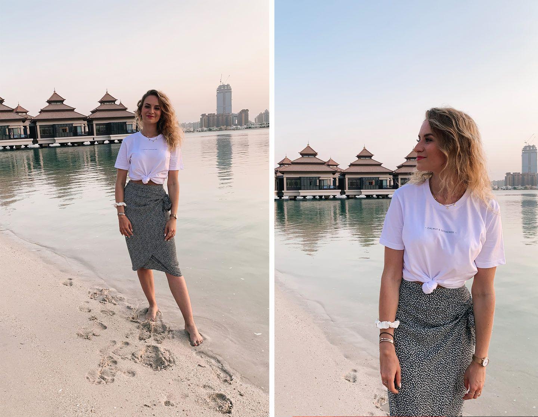 What To Wear Die Richtige Kleidung Meine Outfits In Dubai Abu