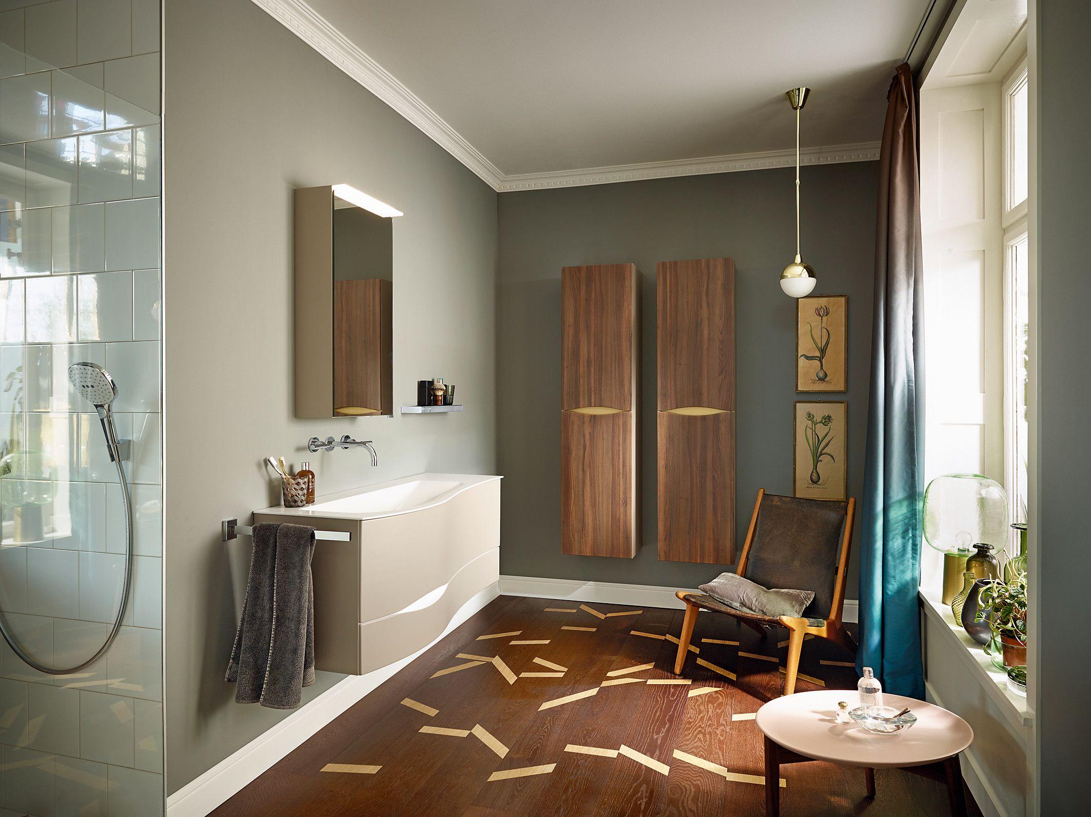 Deckenventilator Badezimmer ~ Waschtisch 2nd floor badezimmer pinterest haus