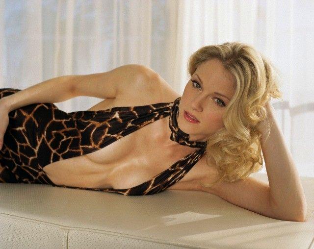 Sexy Teri Polo nude (38 photo) Sexy, iCloud, cleavage