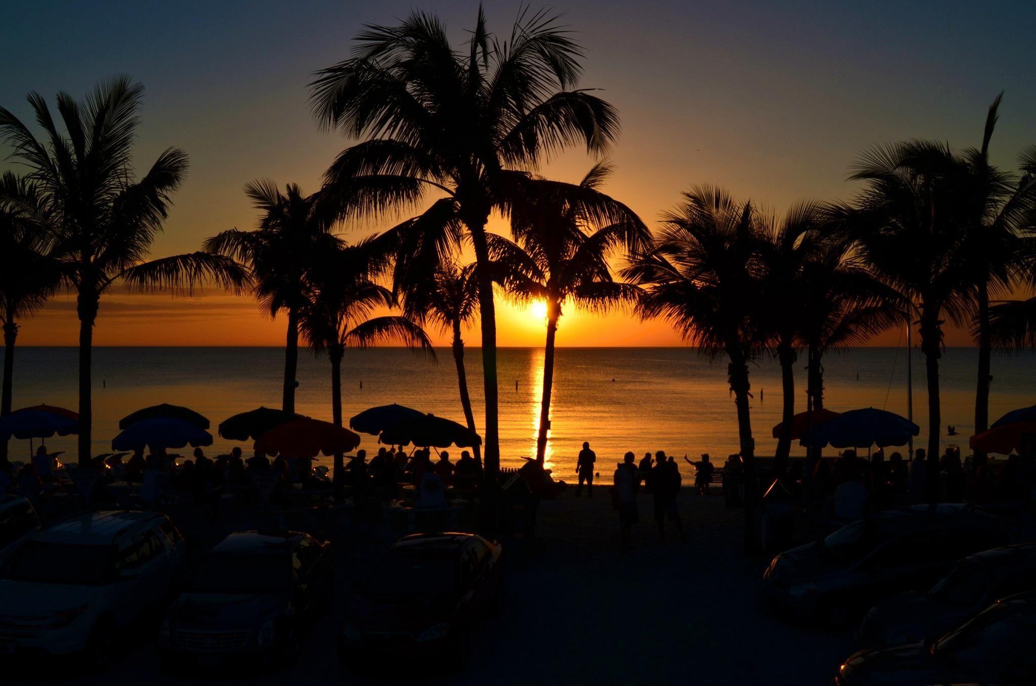 Fort Myers Beach Vacation Rentals Bonita Homes