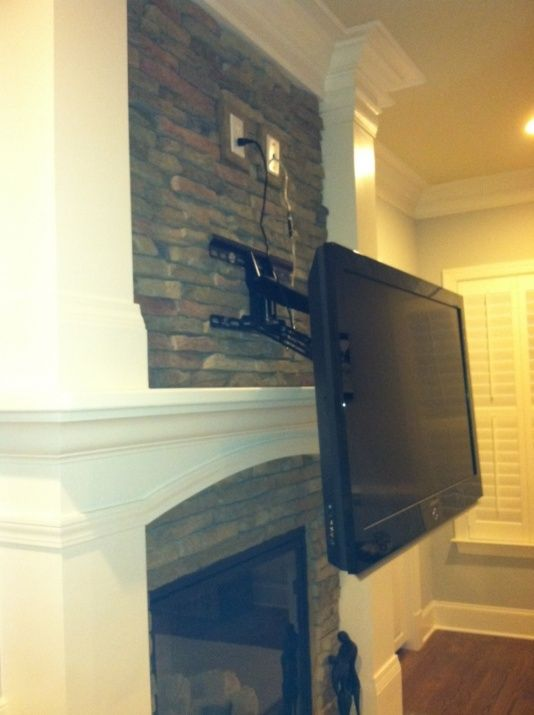 above home when gorgeous tv wondrous marvelous bad design is interior idea mount wall to fireplace ideas over mounting designing a decor shanetracey
