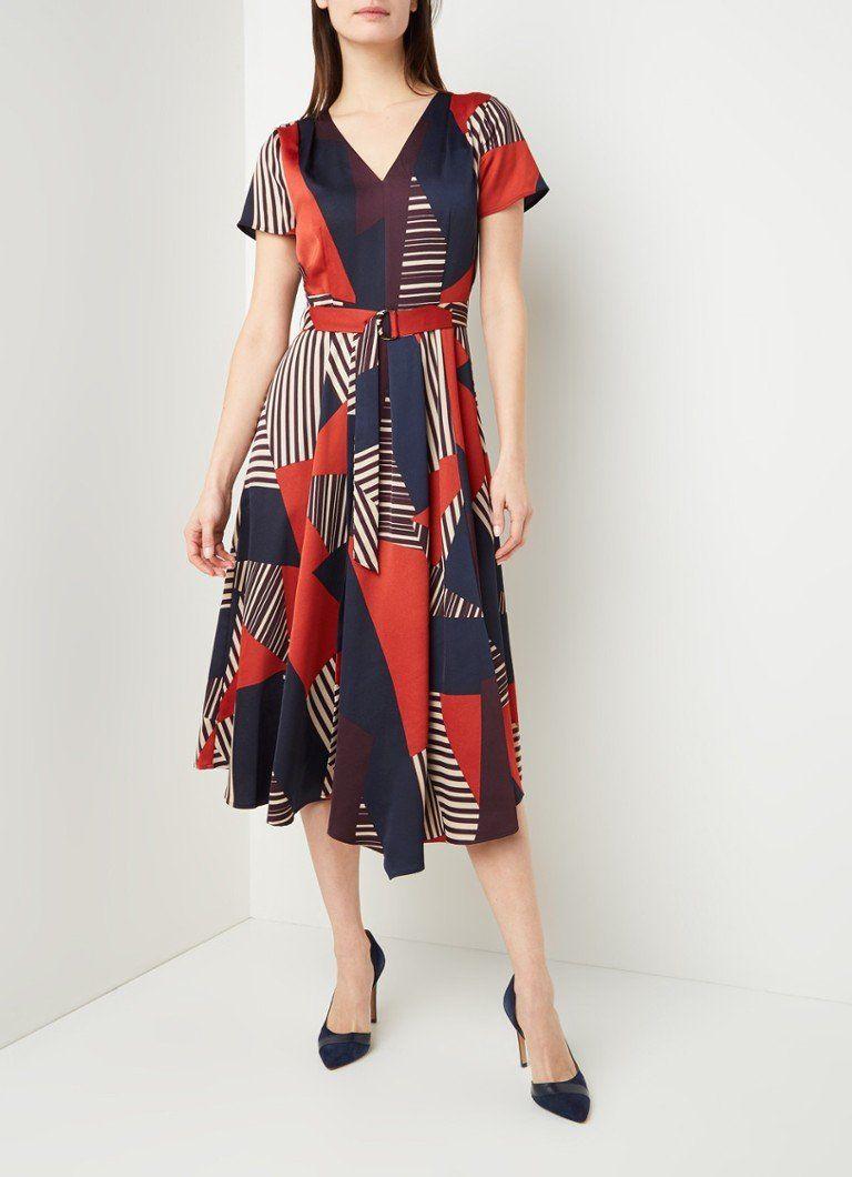 kleider heute bestellen morgen geliefert in 2020 | fashion