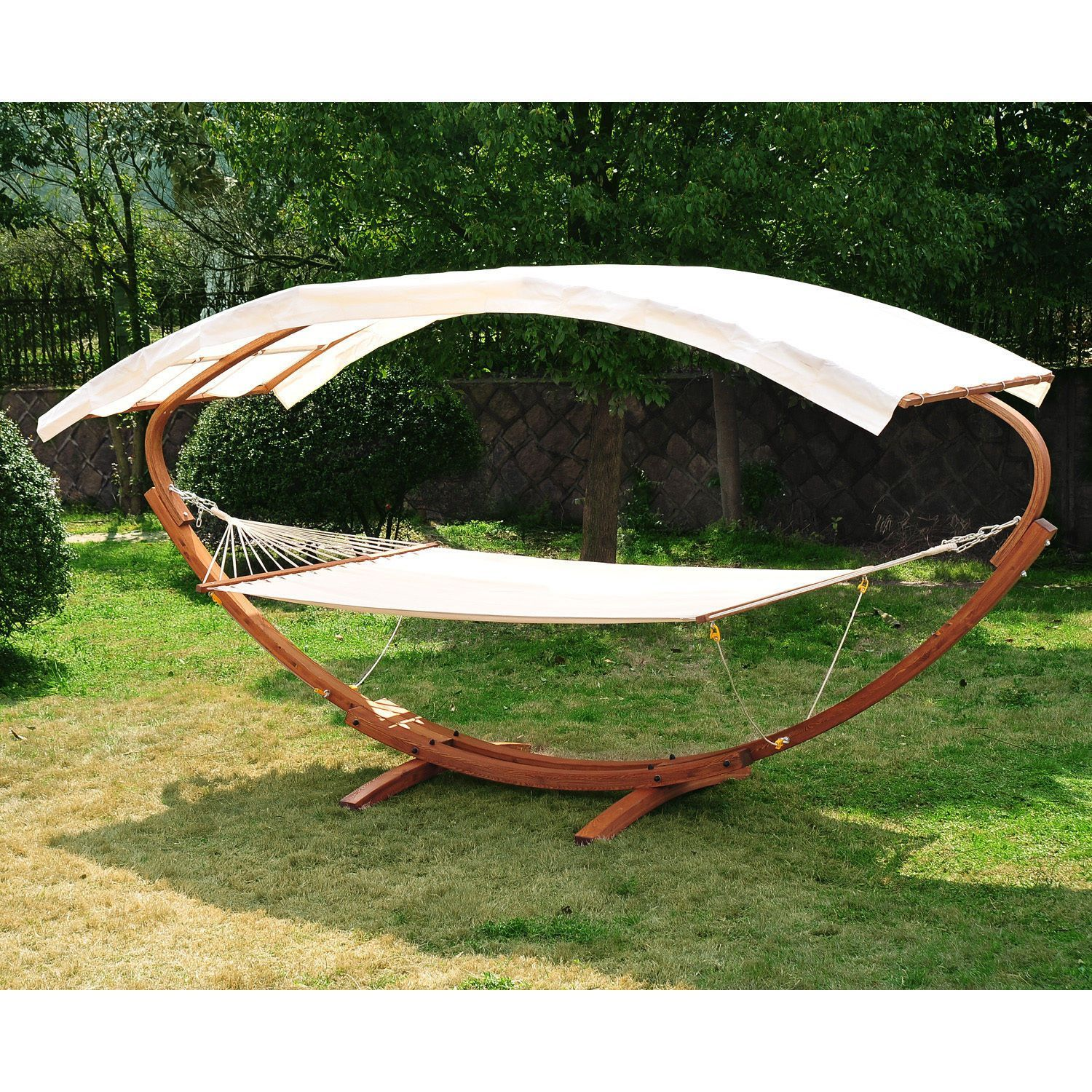 furniture patio co dp shade double garden in different outdoors lounger amazon sun chaise colours uk miadomodo day canopy outdoor bed hammock