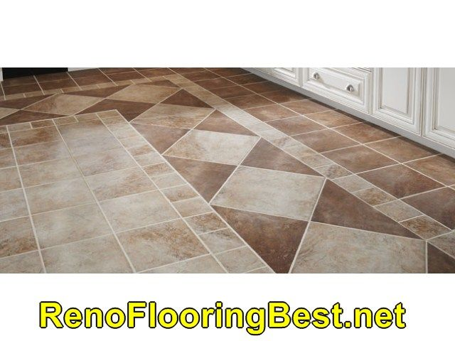 Cool Info On Tile Flooring Wiki Tile Flooring Pinterest