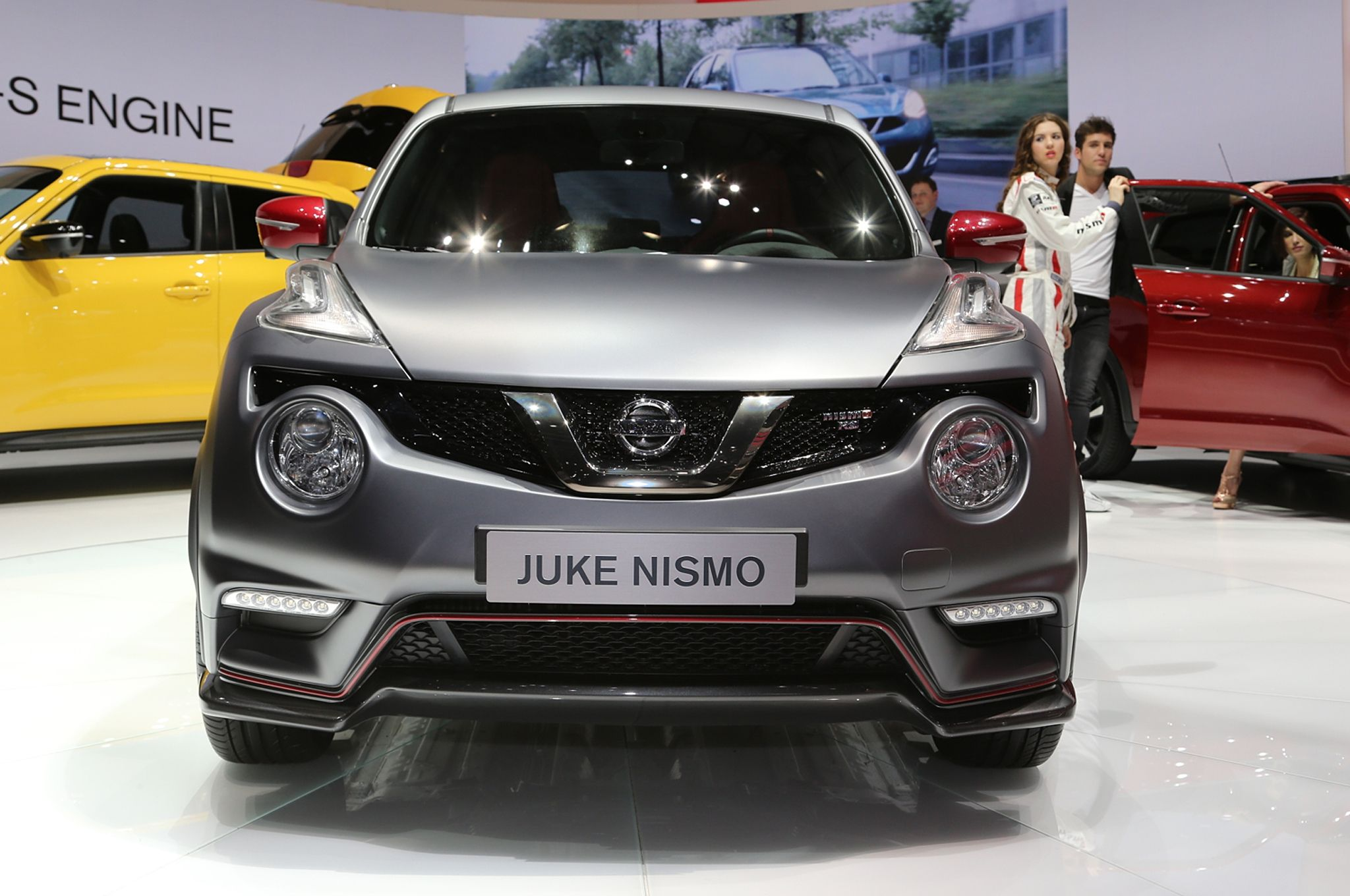 2017 Nissan Juke Nismo Engine And Price   Http://www.abbeyallenart.