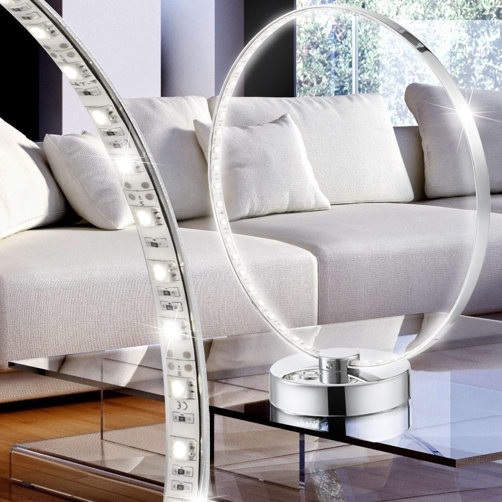 20 Elegant Bild Von Alexa Wohnzimmer Lampe