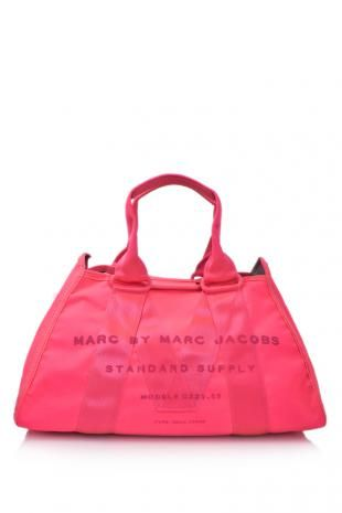 678933d8f7eb6 Marc By Marc Jacobs Standard Supply Small Cargo | Carry Me | How to ...