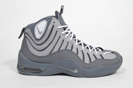 7138dfc5a957 Nike Air Bakin