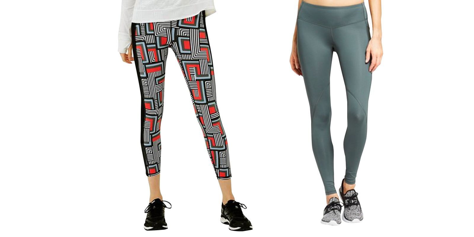 81ec9fb2638df 13 Leggings With Pockets That Can Store All Your Stuff