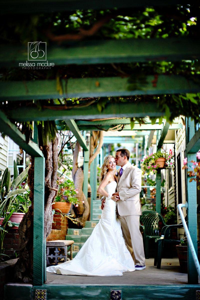 Wrigley Casino, Descanso Beach Club Wedding, Catalina Island - I ...