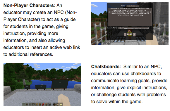 Free Minecraft Education Edition Early Access For Teachers Education Teachers Edition