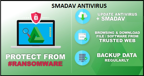 smadav 2018 setup download for windows 10
