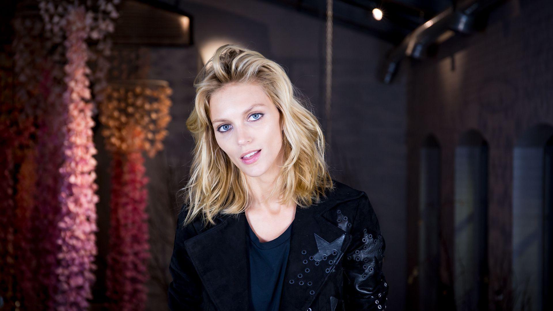 Aukcje Wosp Na Allegro Co Mozna Wylicytowac Anja Rubik Fashion News Fashion