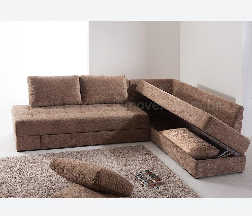 Poltrona sof cama zelo m veis e decora o pinterest cama ba sof cama e duas pe as - Sofa camif ...