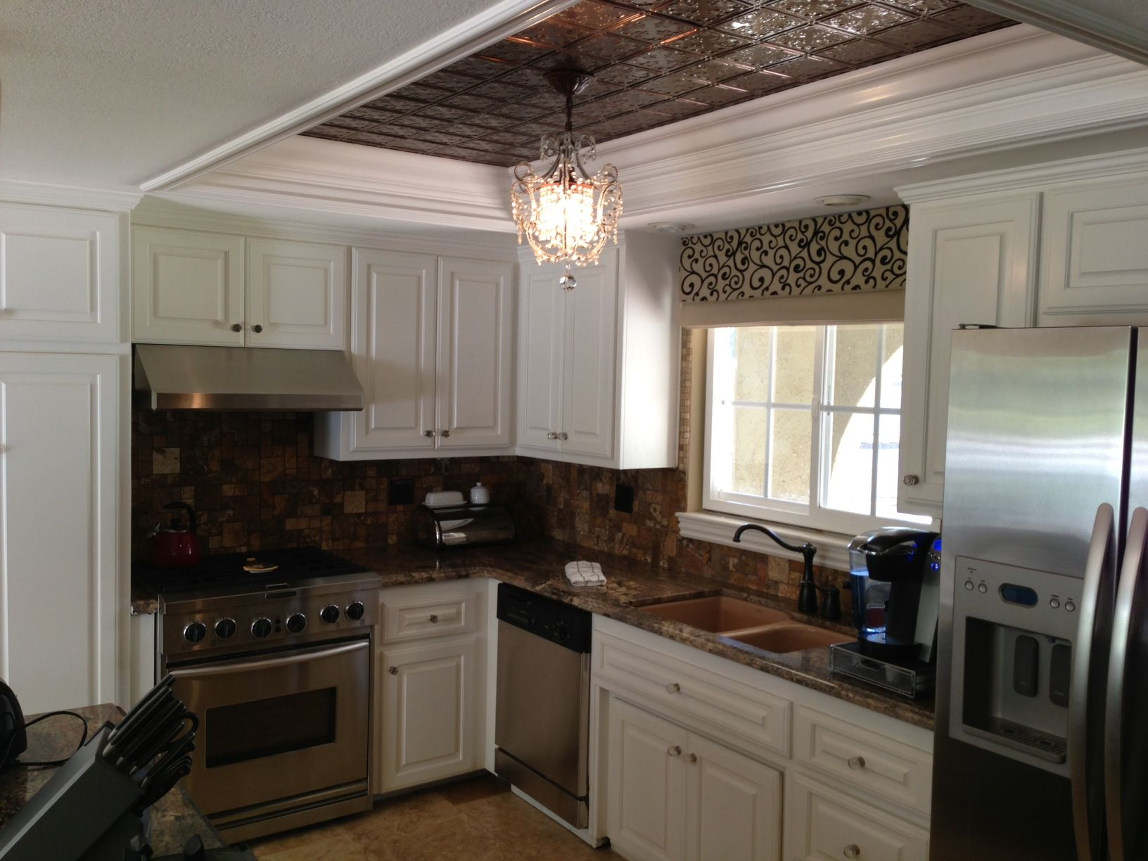 Vrieling Woodworks Crown Molding Temecula Ca Inexpensive Kitchen Cabinets Kitchen Cabinet Remodel Kitchen Renovation