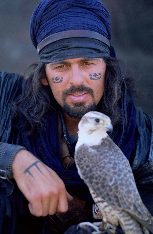 oded fehr religionoded fehr once upon a time, oded fehr eyes, oded fehr ncis, oded fehr filmography, oded fehr the mummy, oded fehr religion, oded fehr wife, oded fehr parents, oded fehr height, oded fehr news, oded fehr instagram, oded fehr enchanted visions, oded fehr twitter, oded fehr brother, oded fehr arab, oded fehr interview, oded fehr official facebook