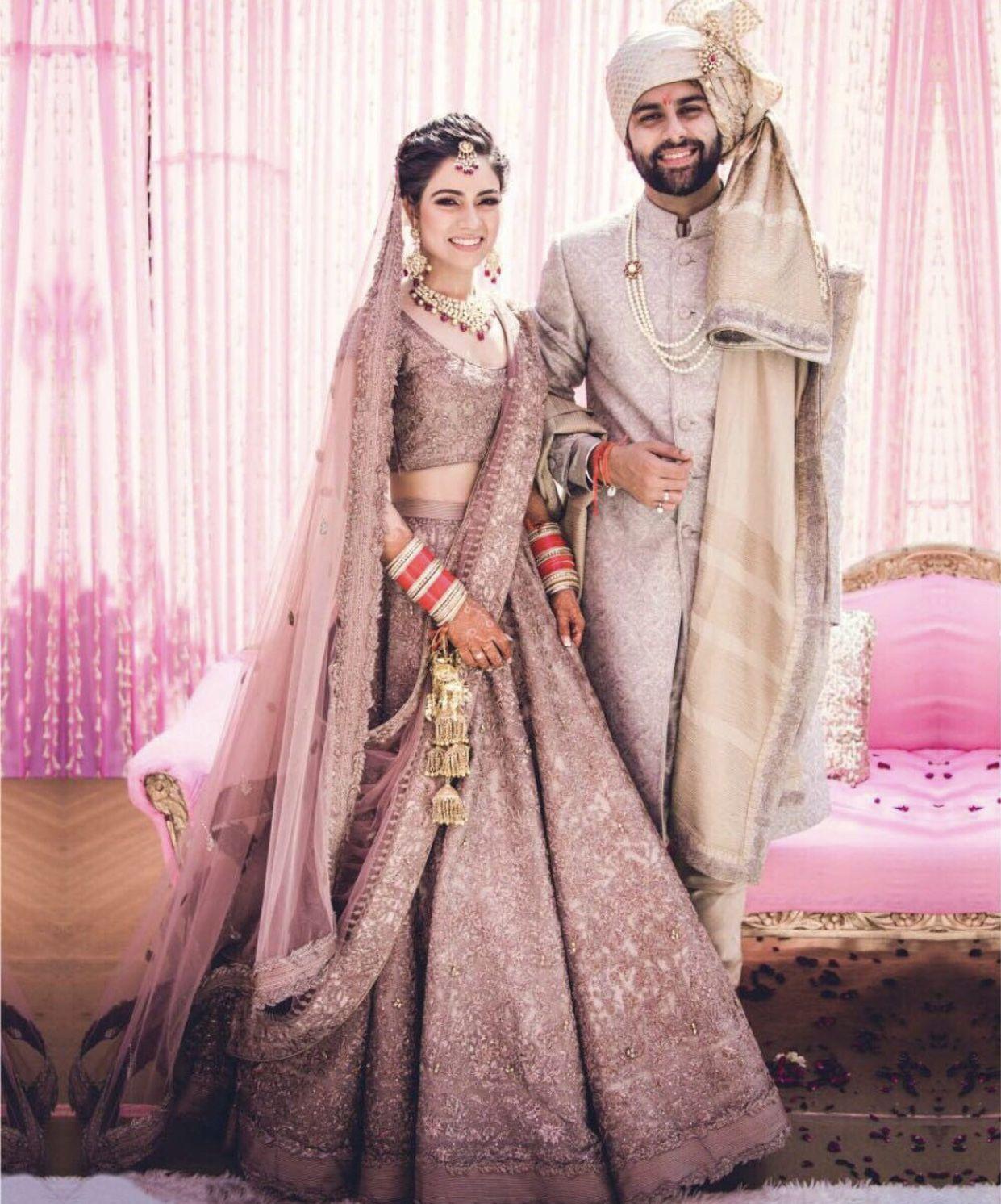 Pinterest • @bhavi91 | Wedding Inspo | Pinterest