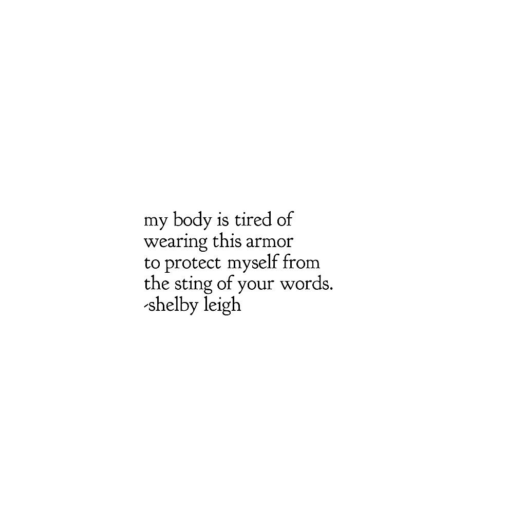 by shelby leigh, poetry book, bookworm, books, inspirational quotes