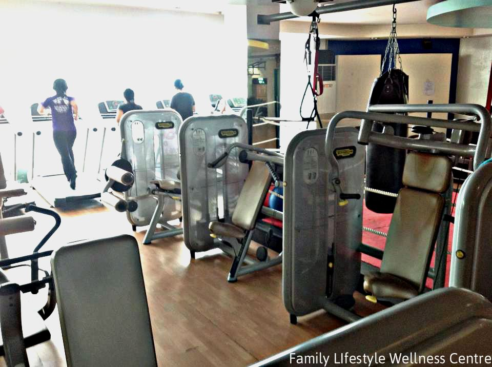 Family Lifestyle Spa And Wellness Center Family Lifestyle Wellness Wellness Center