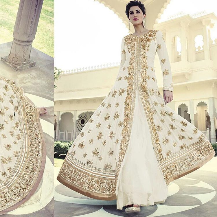 buy our designs at jaipurfashions.com : Photo