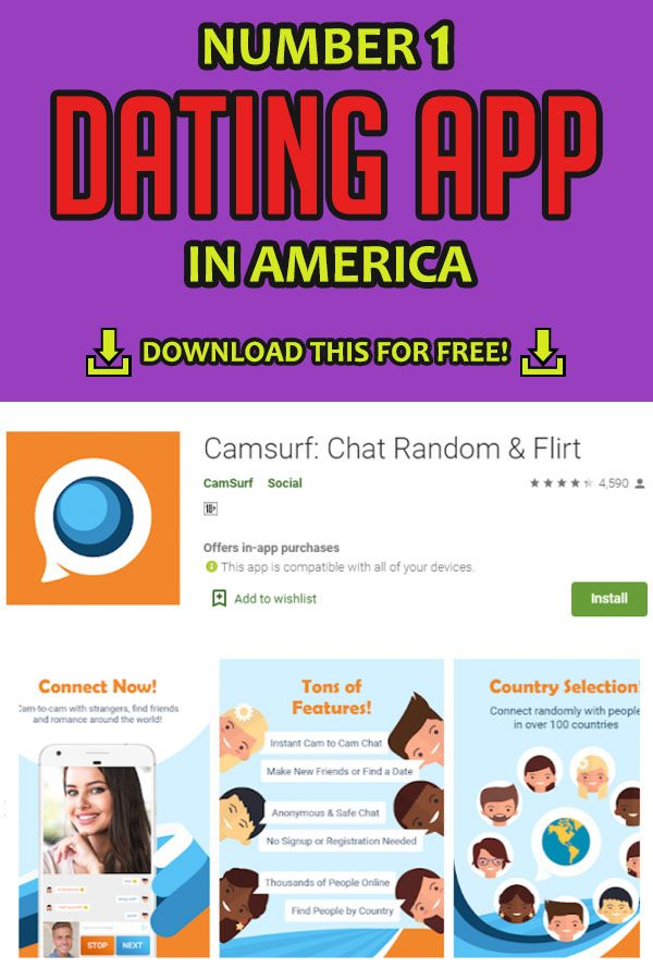 gay dating apps for chasers