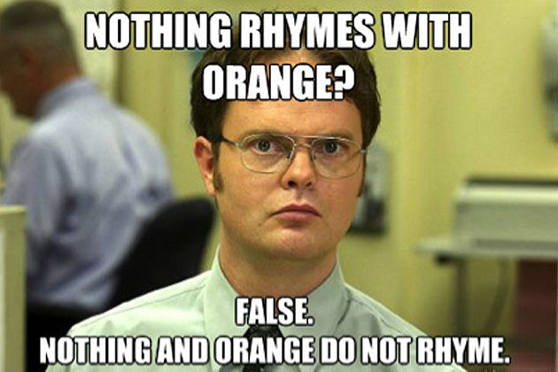 Funny Memes About Missing Work : Office space missing work quote dwight from 'the office' 1725