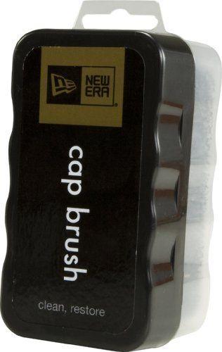 1f87f87551e MLB New Era Cap Brush (Black) by New Era.  4.88. Make your New Era ...