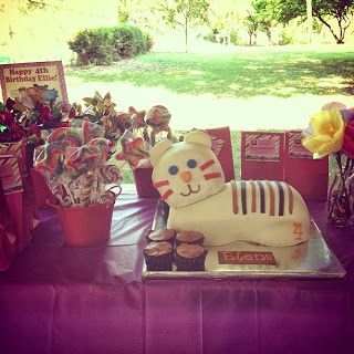 Fondant Etc Daniel Tiger Cake Daniel Tiger Birthday Party Daniel Tiger Birthday Daniel Tiger Cake