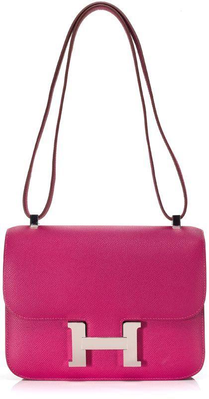 Hermes Bag Prices  1dff5ef040245