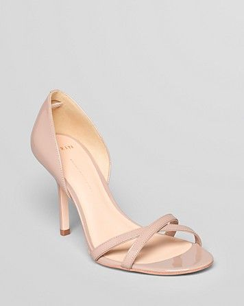 FOOTWEAR - Courts Aerin For Sale Sale Online 2018 Newest Sale 100% Authentic Sale Choice Naz3l3c