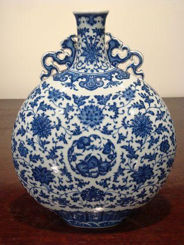 Large Antique Vase Ebay Bold Beautiful Pinterest